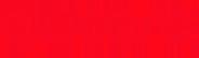 Glucosa Comunicación Logo